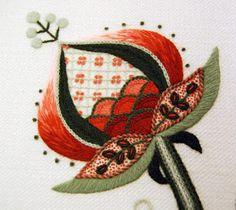 Kaura Sato