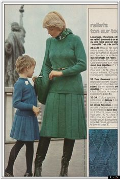 Long Vests, Vintage Boots, Vintage Knitting, Long Sweaters, Fashion Boots, Knit Crochet, Fur Coat, Crochet Patterns, Vintage Fashion