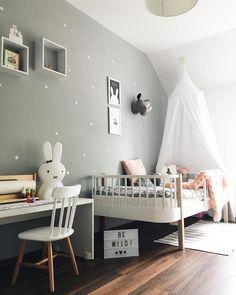 310 best ☆Kinderzimmer Inspirationen☆ images in 2019 | Infant bed ...