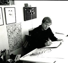 Ulf Sveningson Illustrator, Pictures, Photos, Photo Illustration, Illustrators, Resim
