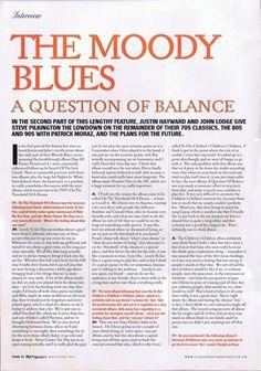 2013-05--06 Classic Rock Society