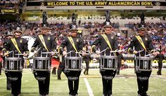 dci marching band - Google Search