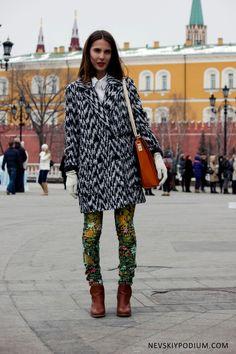 Best street style fashion blogs 47
