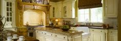 granite top kitchen islands 1 multifunction granite top kitchen islands 590x200