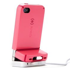 This phone is great for people who has their thing that holds the phone break.