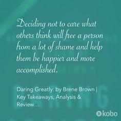 #kobo #readmore #quote #koboquote