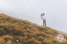 wedding_mountains_photography_couple_love