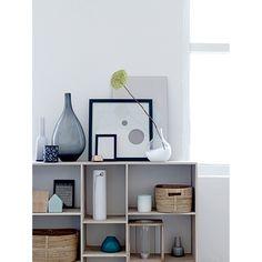 Dim vase – Bloomingville #interior #design