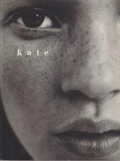 「kate」