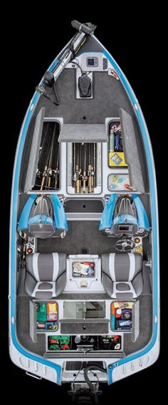 Z518C | Bass Boats | Ranger Boats Best Fishing Kayak, Trout Fishing, Fishing Lures, Fishing Boats, Bass Boat Ideas, Ranger Boats, Boat Dealer, Love Boat, Bowfishing
