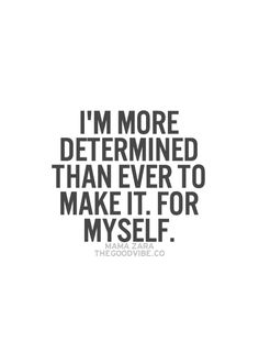Super Quotes About Strength Determination Fitness Motivation Ideas Inspirational Quotes About Strength, Inspirational Quotes Pictures, Positive Quotes, Motivational Quotes, Body Positive, Smart Quotes, Daily Quotes, Great Quotes, Quotes To Live By