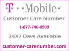 t mobile customer care number customer care pinterest