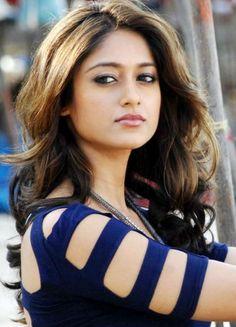 Avirri Epsilon - Ex-Capital Agent  Actress: Ileana D'Cruz