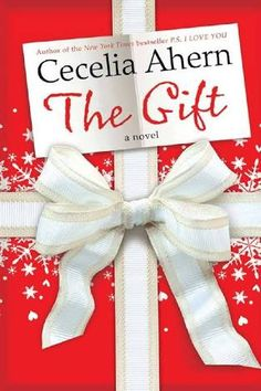 Image result for the gift book