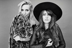 Rod Stewart's daughter spills the beans on life on tour with Rod ...