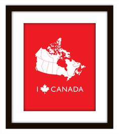 Canada the true north strong and free! Canadian Things, I Am Canadian, Canadian Bacon, Cool Countries, Countries Of The World, Canada Party, All About Canada, Canada 150, The Great White