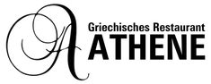 Der Grieche in Grinzing Food, Hot Appetizers, Mixed Grill, Wine List, Greek Dishes, Warm Kitchen, Meal, Essen