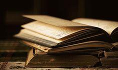 Αποτέλεσμα εικόνας για ΕΠΟ 30 - ΒΥΖΑΝΤΙΝΗ ΙΣΤΟΡΙΑ ΚΑΙ ΔΥΤΙΚΟΣ ΚΟΣΜΟΣ . βιβλια επο 30