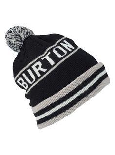 Burton Trope Beanie Gorros De Lana 2bbea2efb06