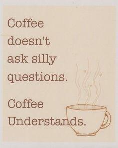 coffee-coffee: