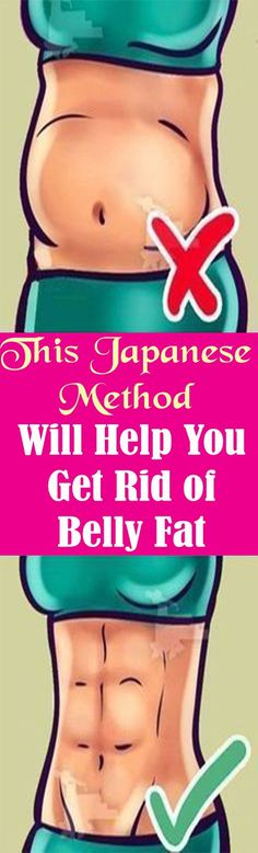 Home Remedies for Obesity & Weight Loss