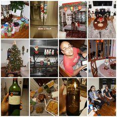 #Christmas #Dinner #flipagram