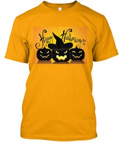 Unique Happy Halloween T Shirts  #Vampire #Halloween #Halloweentshirt #Halloweentee #Halloween2017 #Halloween #Halloweenboo #boos #ghost #skull #burningskull #witch #pumpkin #Halloweenpumpkin ##Halloweenwitch #happyHalloween #DancingSKELETON #boosGhost  #HocusPocusShirt #PumpkinFace #Skeleton  ------------------------  -->> New Halloween Tee store: https://teespring.com/stores/halloween-horror-t-shirts