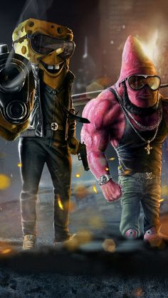 39 Cursed Images That Are Just Plain Wrong - - Deadpool Wallpaper Collection Deadpool Wallpaper, Graffiti Wallpaper, Avengers Wallpaper, Cartoon Wallpaper, Dope Wallpapers, Gaming Wallpapers, Cool Wallpapers For Guys, Dope Art, Funny Art