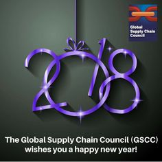 May this new year all your dreams turn into reality & all your efforts into great achievements. See you soon at one of our events at www.gscc.co/event_list