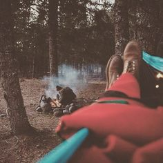 Dan akhir nya  #mataponsel #peace #relex #relaxation #hammocks  #hammockersindonesia #hammocklife #indotravellers #travellingindonesia #jurnesia #rimbabali #rimbabalihammock  #id_pendaki #kompasnusantara #hippystyle #australia #hope #explore #campingground #keepexploring #bali #vcsocam #vcsco #hammocking #adventure #adventuretime by @galanghilma_anarchy