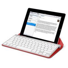 InCase Origami Workstation — Essential Accessories For the iPad Mini