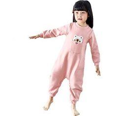 1674ed1780c15 Siamois des vêtements de Noël pour Enfants de Pyjamas de Noël pour Enfants  Pyjamas de Coton