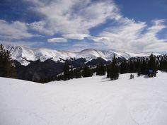 Winter Park, CO