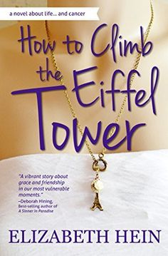How to Climb the Eiffel Tower, http://www.amazon.com/dp/B00K5E0O6Q/ref=cm_sw_r_pi_awdm_rXZuvb0STZQQ6