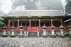 Cheap Hostels in Nikko Nikko, Crate Training, Free Dating Sites, Palawan, Dog Crate, Hostel, Japan Travel, Birmingham, Budgeting