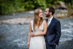 Dani y Andy Sesion – Post Boda Post Wedding, Wedding Shoot, Wedding Dresses, Santiago Chile, Couple Photos, Couples, Fashion, Weddings, Bride Dresses