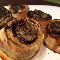 Nyomtasd ki a receptet egy kattintással Diet Desserts, Paleo Dessert, Dessert Recipes, Paleo Vegan Diet, Vegetarian Paleo, Healthy Sweets, Healthy Snacks, Paleo Desert Recipes, Low Carb Recipes