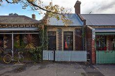 paradis express: Doll house, Melbourne