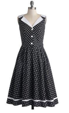 NWT Hell Bunny Polkadot Dress (Mod-Cloth had it called the Love you Brunches) in size 4XL *note* this runs like a 2-3X based on bust, and waist. Smoke Free, Pet Friendly Home $65 shipped within the USA/Canada comes with tracking. 23 at the bust, 20 at the waist. this unstretched. there isn't really much stretch to this as its a cotton fabric. NOT looking to trade- making room for the new PUG collection