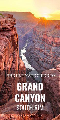 Grand Canyon Lodging, Grand Canyon Vacation, Grand Canyon Village, Grand Canyon Railway, Visiting The Grand Canyon, Grand Canyon South Rim, Grand Canyon Arizona, Grand Canyon National Park, National Parks