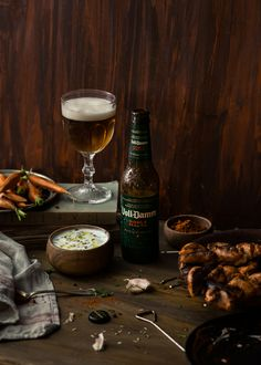 Art Buying & Artist Management - food and drink Amazing Food Photography, Wine Photography, Food Photography Styling, Food Styling, Product Photography, Lifestyle Photography, Malta, All You Need Is, Beer Magazine