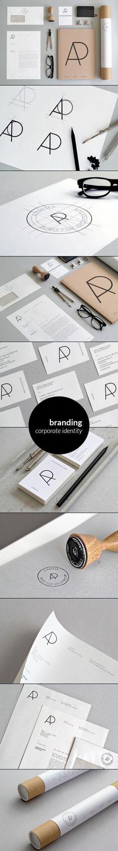 Logotipos                                                       …