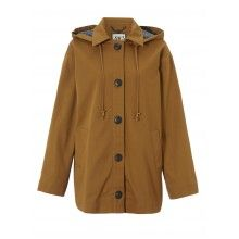 Evelyn coat - £159.00