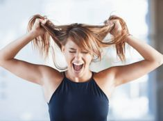 Stress is normal, but too much of it will take a mental and physical toll on you. Here are 3 productivity techniques to help take control of stress. Reducing Cortisol Levels, High Cortisol, Menopause, Pcos, Stress Management, When Panic Attacks, Types Of Stress, Underactive Thyroid, Hypothyroidism Diet