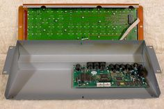 035 Waldorf Microwave XT