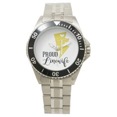 Life periodic table word chemistry elements symbol wristwatch proud linewife stainless steel watch urtaz Image collections