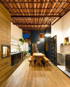 Home Design Decor, House Design, Home Decor, Teenage Girl Bedrooms, Girls Bedroom, Alternative Energy, Pergola, Sweet Home, Patio