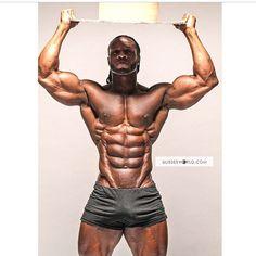 ulisses jr ab workout pdf