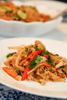 7 posts published by Svava during September 2016 Snack Recipes, Snacks, Noodles, Food And Drink, Ethnic Recipes, September, Snack Mix Recipes, Macaroni, Appetizer Recipes