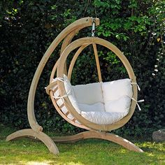 Globo Chair - Beige - alt_image_three